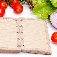 A Critical Weight Loss Tool…the Food Journal