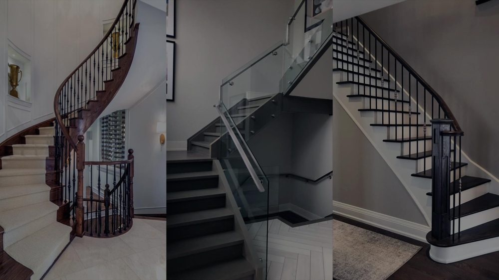 medium resolution of ideal railings