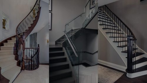 small resolution of ideal railings