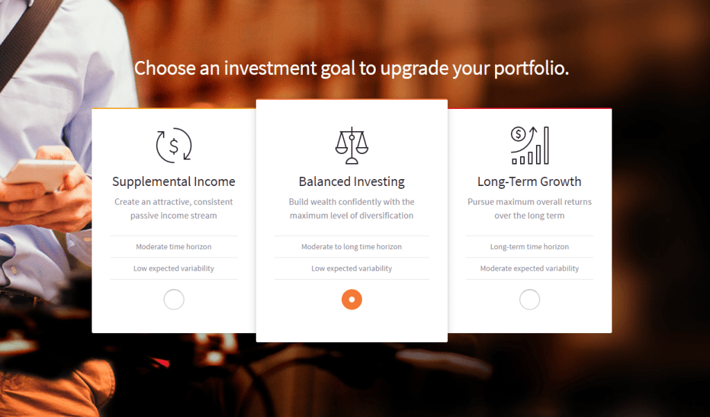 Fundrise Review 2019 - I Invested $1,000 and Here's What