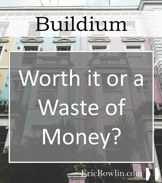 buildium-1