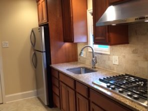 south jersey kitchen remodeling bar stools for ideal home contractor image is not available