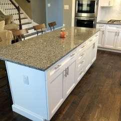 South Jersey Kitchen Remodeling Storage Shelf Ideal View Recent Projects Img 2914