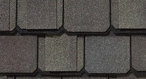 Gatehouse-Slate Roofing Shingles