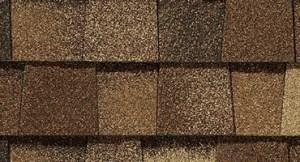Landmark-Pro-Max-Def-Resawn-Shake roofing Shingles