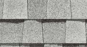 Beautiful Northgate roofing Shingles