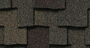 Autumn-Blend Beautiful roofing Shingles