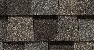 Premium-Max-Def-Weathered-Wood roofing Shingles
