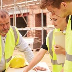 nrca-northern-california-construction-programs
