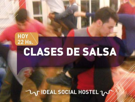 Flyer-salsa-01