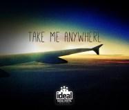 travel-14