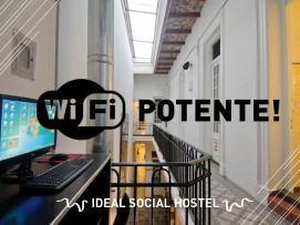 wifi-idealhostel-01