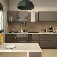 Home And Kitchen Stores Quartz Ideal Store Founded In 1948 At Coimbatore Tamil Nadu India Is The Business Of Retailing Appliance Travel Related Goods Designing