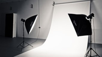 1-studio-photo-cyclo