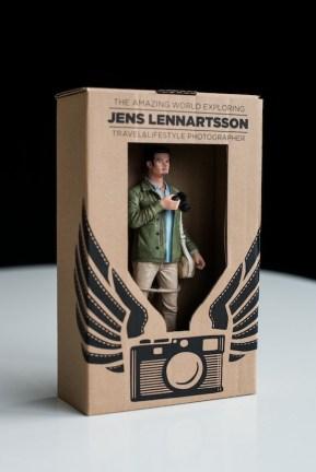 jens-lennartsson-06-tt-width-550-height-824-crop-1-bgcolor-0