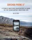 queshua-telephone-montagne-2