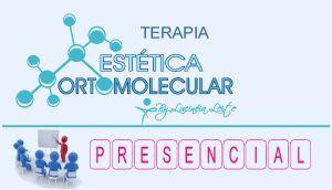 Ortomolecuçar na Estética Presencial