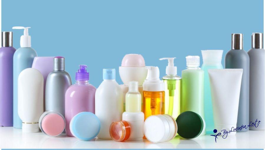 Ativos cosméticos no microagulhamento