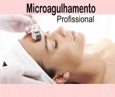 Microagulhamento Profissional – dicas para resultado de alto impacto