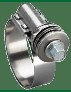 Flex gear also selector ideal tridon rh idealtridon