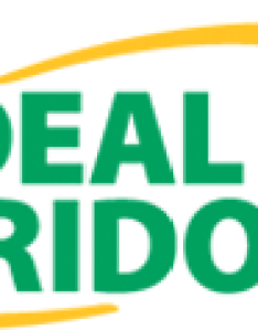 also ideal tridon rh idealtridon