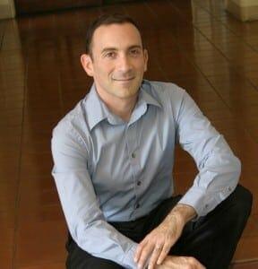 Jay Schwartz - President of IdeaWork Studios