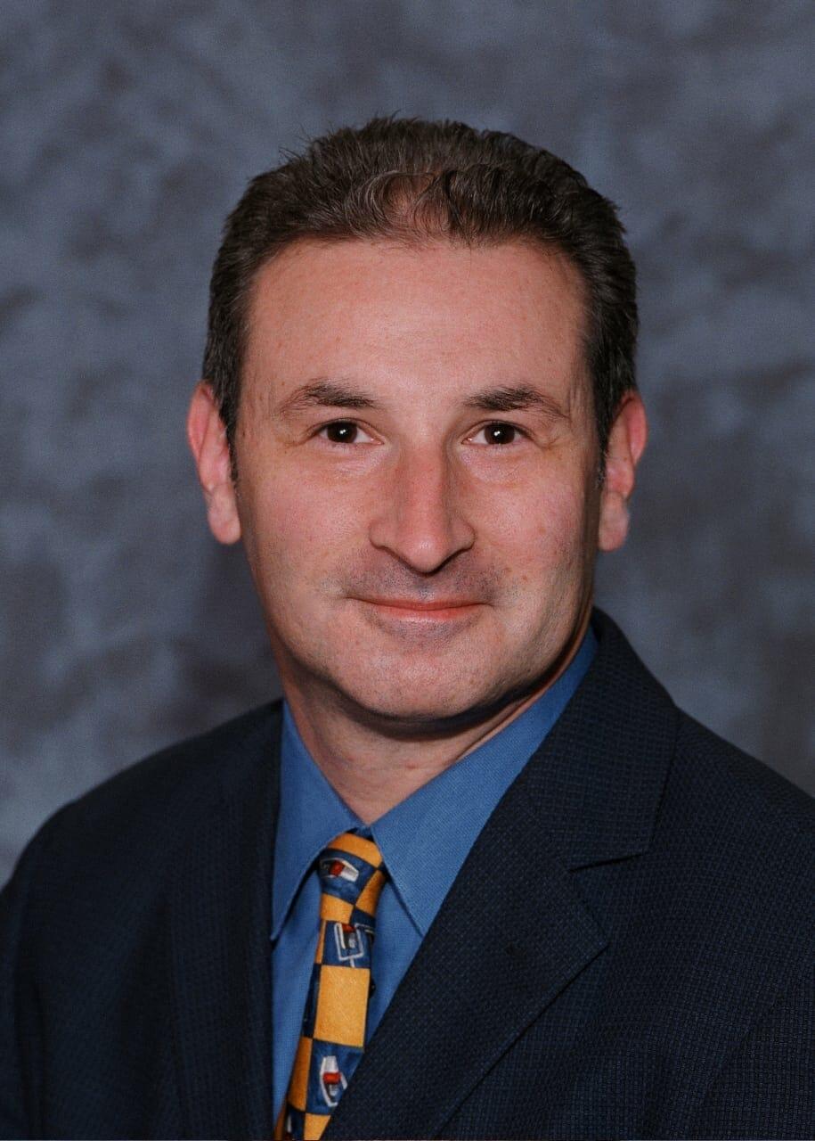 Scott Eckstein - Executive Director of Aegis Living/Granada Hills