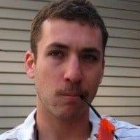 Ethan Austin: Professional Dogooder, Co-Founder of GiveForward