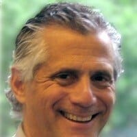 Frank Napolitano - President and CEO of GlobalFit