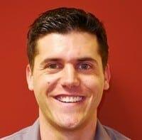 Jake Finkelstein - Founder and President of Method Savvy