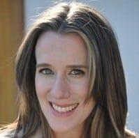 Alissa White - Founder of Matcha Source