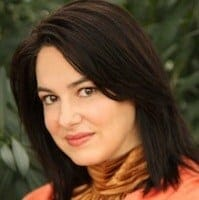 Karlin Sloan - Author and CEO of Karlin Sloan and Company