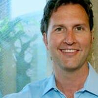 Loren Bendele - CEO of Savings.com