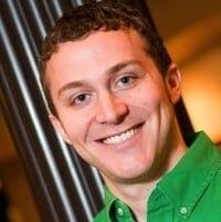 Nick Friedman - Co-Founder of College Hunks Hauling Junk