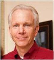 Chris Redlitz - Founder of Kicklabs