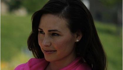 Jennifer Morehead - Founder of Lockboxer