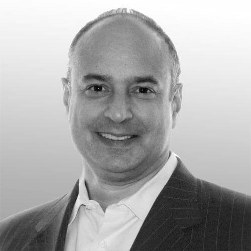 Jonathon Shaevitz - CEO of Maxifier