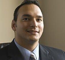 Michael Kothakota - Founder of WolfBridge Financial Corporation