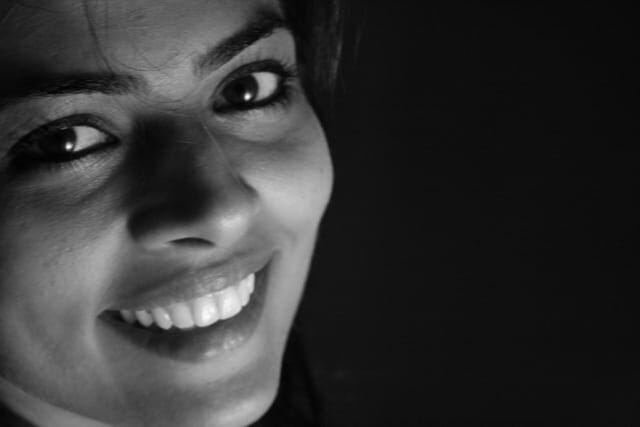 Jotica Sehgal - Founder of Cash Cow Films