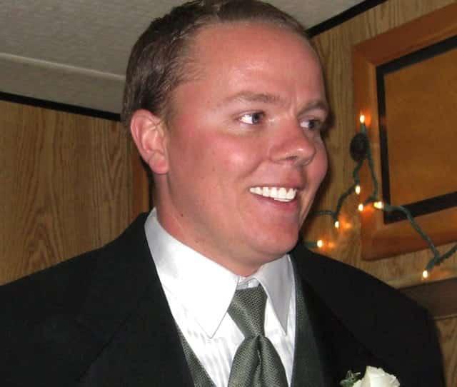 Steven Marlenee - Owner at Tangled Web Innovations, LLC