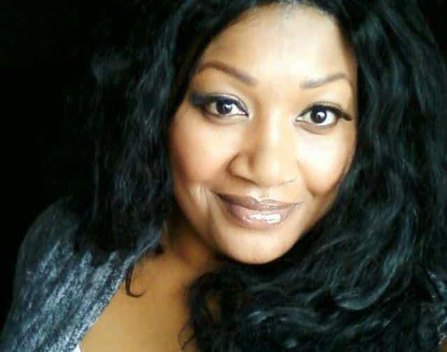 Yvette Kendall - Co-founder InventHER Solutions