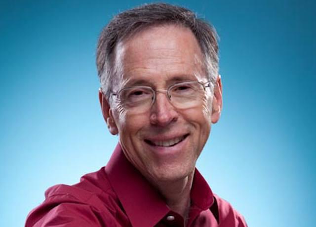 Steven Vannoy - Founder of Verus Global