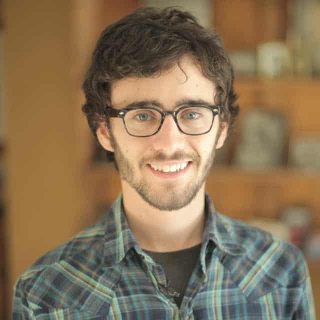 Ethan Waldman - Founder of Cloud Coach
