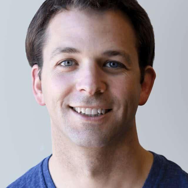 Ryan Woodings - Founder and Chief Geek of MetaGeek