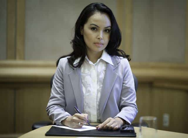 Yenlik Baimukhanbetova - Founder of Moomkin.com