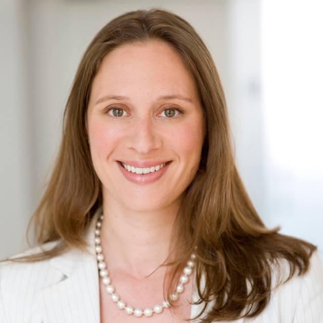 Alyssa Rapp - Founder and CEO of Bottlenotes
