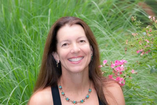Margot Malin - CEO, President and Founder of Lots To Live For, Inc.