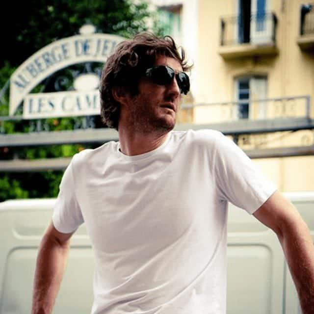 Matt Connolly - Co-Founder of myLovelyParent