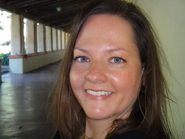 Tara Agacayak - Co-Founder and COO of GlobalNiche.net