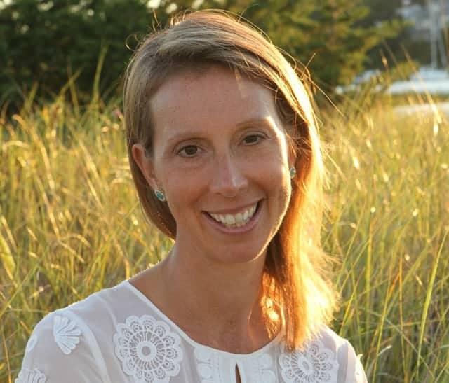 Jill Shah - Founder and CEO of Jill's List